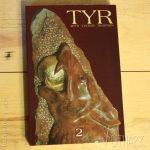 TYR-2