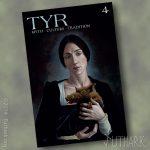 tyr-volume-4