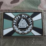 futhark-patch-front