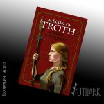book-of-troth