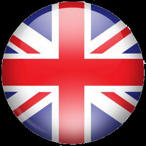 GBP, £